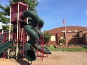 Albion Elementary