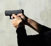 Handgun Course in Las Vegas