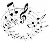 Coloma Choirs