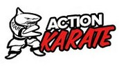 Action Karate Fundraiser