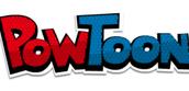 Powtoon: