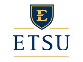 #2 East Tennessee State University