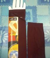 Hand - Sock Jari
