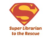 Research Rescue