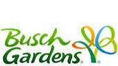 Come to Busch Gardens today!