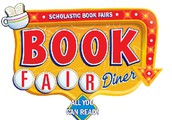 Stallion Book Fair