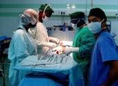 Biotechnology Medicine