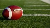 The Erik Fisher Football Dream Update