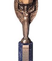 1930 Trophy