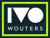 Bureau C&I wordt IVOWOUTERS.nl