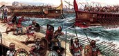 Effects on Peloponnesian War