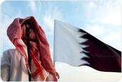 احب قطر