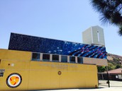 Canyon Rim Elementary School