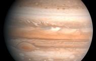 Picture of Jupiter