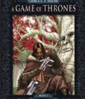 Game of thrones (strip)