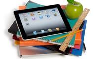 iPad and Laptops