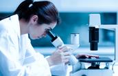 animal scientists