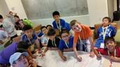 Dan's Elementary Boys