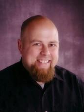 Corey Butler
