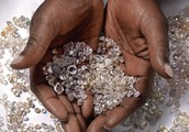 What Is Blood Diamond?