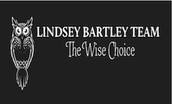 The Lindsey Bartley Team at Keller Williams Realty