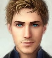 HAVE YOU SEEN THIS PERSON? CARSWELL THORNE