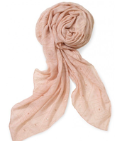 The Westwood Scarf for $34.50