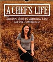 A Chef's Life: Season 1 (DVD)