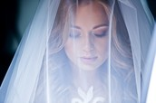 wedding videographer Los Angeles