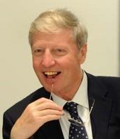 Jules Alphonse Hoffmann