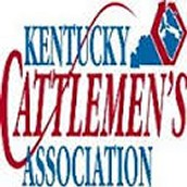 Kentucky Cattlemen's Foundation Scholarship - $1,500