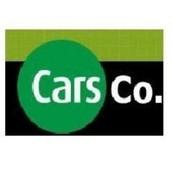 car service in new york