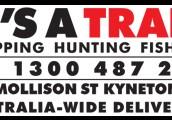 Need Of Online Trap In Australia
