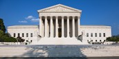 Judicial- Evaluates laws