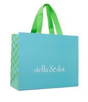Gift Bag - pack of 5