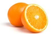 Strunker's Orange Peppers!