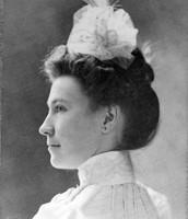 Eleanor Boyle Ewing