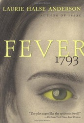 Reading:  Fever 1793