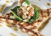 Downtown Hamilton Dining establishments - A new Culinary Diamond In The Hard