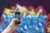 BUS 131: E-Commerce Social Media Marketing