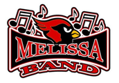 Melissa Middle School Band