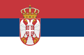why would you go to serbia?
