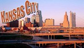 Largest City, Kansas City