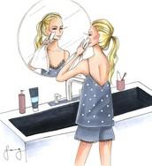 Prep Your Skin (1)