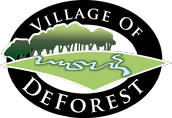 Get a taste of all the adult fitness programs the DeForest Parks and Recreation has to offer.