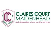 Claires Court Schools Ltd
