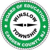 Winslow School #5