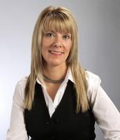 Rebecca Chernek, Founder
