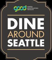 Dine Around Seattle