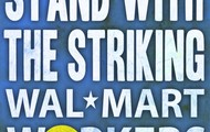 Striking No Workers